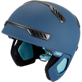 ABUS Scraper 3.0 ERA Casco, ultra blue